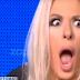 """Τηλεθεάτρια αποκαλεί """"Π@υτ#να"""" την Αννίτα Πάνια στον αέρα!"""