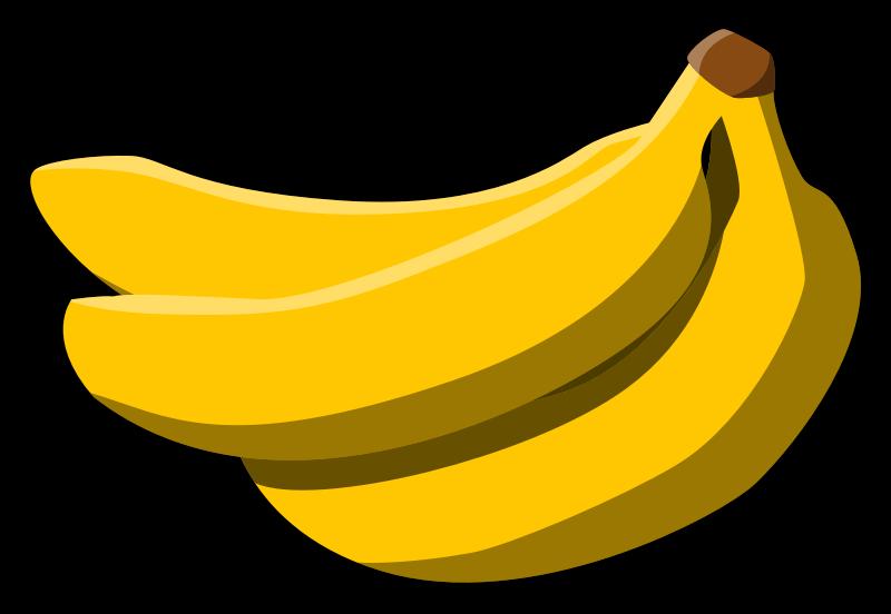 cara mengobati insomnia dengan buah pisang