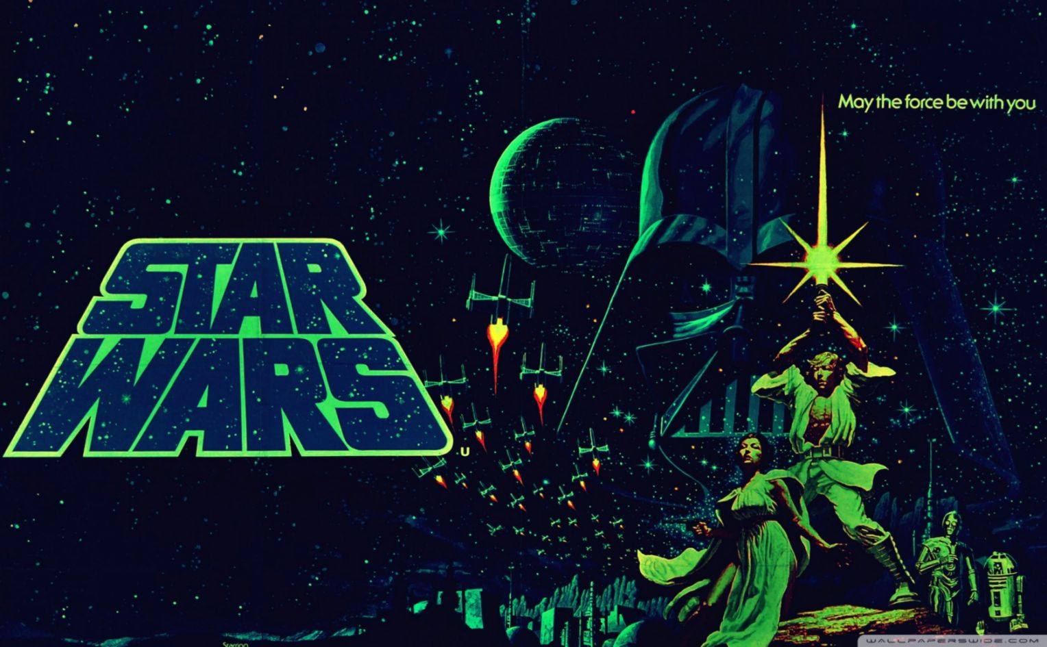 Classic Movie Star Wars Wallpaper Its Wallpapers