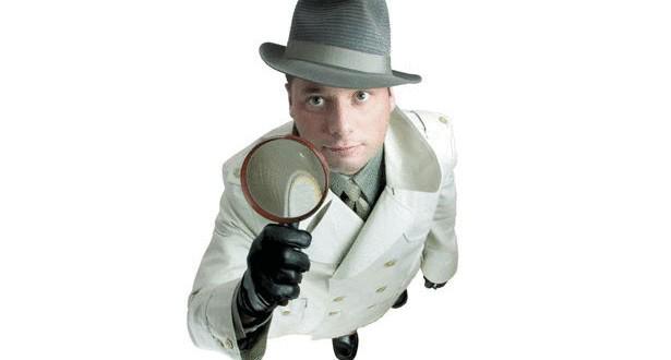 أحمي نفسك بنزع جاسوس شركة ميكرسوفت