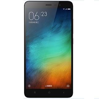 Alasan Mengapa Produk Dari Xiaomi  Salah Satunya Redmi Note 3 Memiliki harga Murah