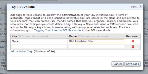 SAP Basis For Beginner: SAP IDES ECC6 Installation Guides - In The Cloud