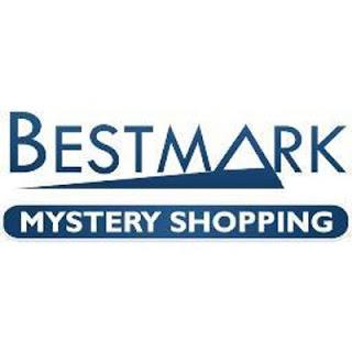 Shop online,Make Money,BestMark