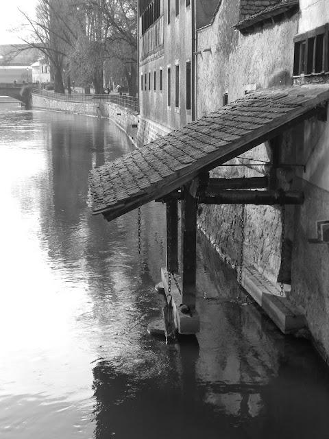 Photo de Strasbourg