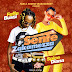 AUDIO | Spice Diana & Feffe Bussi - Sente Zakameza | Download