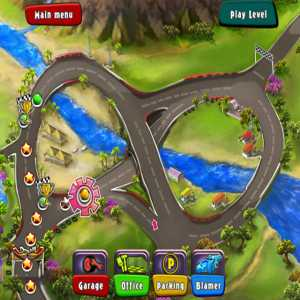 download dream cars pc game full version free