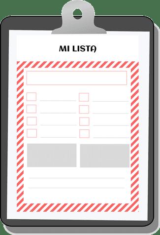 mi-lista-especial-1
