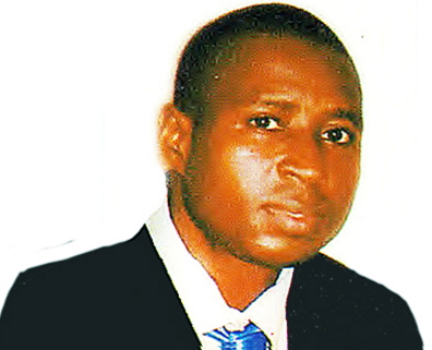 mfm pastor duped in ile ife