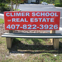 The Best Orlando Real Estate Instructor