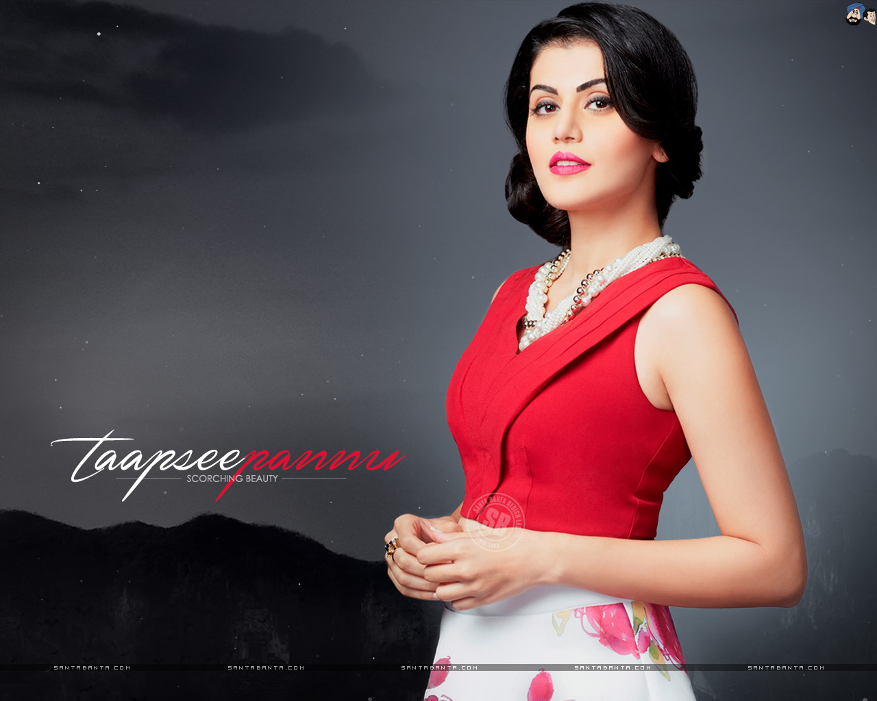 Some Cute Baby Wallpapers Taapsee Pannu Hd Wallpapers Most Beautiful Places In The