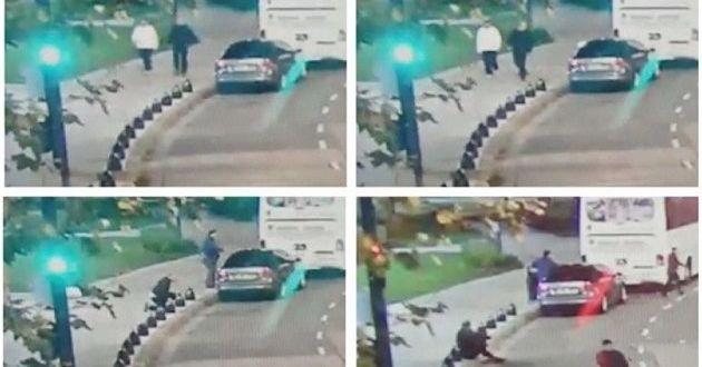 Αργεντινή: Ένοπλη επίθεση εναντίον βουλευτή – Δολοφονήθηκε ο συμβουλός του (βίντεο)