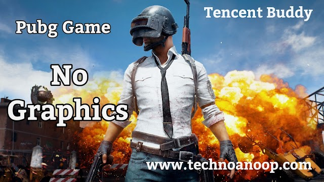 HOW TO INSTALL PUBG GAME IN PC 2 GB RAM AND WITHOUT GRAPHICS CARD
