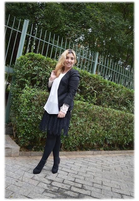 look-do-dia-preto-e-branco-blog-jeito-de-vestir-moda