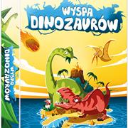 http://www.planszowkiwedwoje.pl/2017/09/wyspa-dinozaurow-recenzja.html