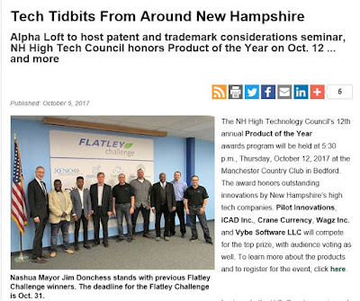 http://www.nhbr.com/October-13-2017/Tech-Tidbits-From-Around-New-Hampshire/#.WdaP3Aj-DJc.facebook