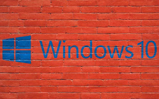 mematikan update windows 10 permanen