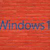 Cara Mematikan Update Windows 10 Secara Permanen Ke Akar - Akarnya