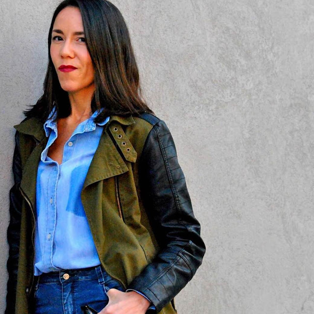 imagen para emprendedoras, estilo, outfit del dia, tips sobre imagen, mujeres exitosas, entrepreneurs, imagen profesional, estilismo