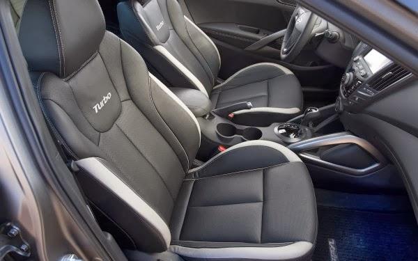 Xe Hyundai veloster 2014 turbo,Hyundai veloster 2014 turbo