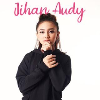 Jihan Audy - Samudra Asmara feat. Tri Arya Matsya Mp3