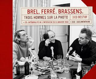 http://www.pipegazette.com/2016/11/un-coffret-brassens-brel-ferre.html