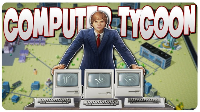 Computer Tycoon, Game Computer Tycoon, Spesification Game Computer Tycoon, Information Game Computer Tycoon, Game Computer Tycoon Detail, Information About Game Computer Tycoon, Free Game Computer Tycoon, Free Upload Game Computer Tycoon, Free Download Game Computer Tycoon Easy Download, Download Game Computer Tycoon No Hoax, Free Download Game Computer Tycoon Full Version, Free Download Game Computer Tycoon for PC Computer or Laptop, The Easy way to Get Free Game Computer Tycoon Full Version, Easy Way to Have a Game Computer Tycoon, Game Computer Tycoon for Computer PC Laptop, Game Computer Tycoon Lengkap, Plot Game Computer Tycoon, Deksripsi Game Computer Tycoon for Computer atau Laptop, Gratis Game Computer Tycoon for Computer Laptop Easy to Download and Easy on Install, How to Install Computer Tycoon di Computer atau Laptop, How to Install Game Computer Tycoon di Computer atau Laptop, Download Game Computer Tycoon for di Computer atau Laptop Full Speed, Game Computer Tycoon Work No Crash in Computer or Laptop, Download Game Computer Tycoon Full Crack, Game Computer Tycoon Full Crack, Free Download Game Computer Tycoon Full Crack, Crack Game Computer Tycoon, Game Computer Tycoon plus Crack Full, How to Download and How to Install Game Computer Tycoon Full Version for Computer or Laptop, Specs Game PC Computer Tycoon, Computer or Laptops for Play Game Computer Tycoon, Full Specification Game Computer Tycoon, Specification Information for Playing Computer Tycoon, Free Download Games Computer Tycoon Full Version Latest Update, Free Download Game PC Computer Tycoon Single Link Google Drive Mega Uptobox Mediafire Zippyshare, Download Game Computer Tycoon PC Laptops Full Activation Full Version, Free Download Game Computer Tycoon Full Crack, Free Download Games PC Laptop Computer Tycoon Full Activation Full Crack, How to Download Install and Play Games Computer Tycoon, Free Download Games Computer Tycoon for PC Laptop All Version Complete for PC Laptops, Download Games for PC Laptops Computer Tycoon Latest Version Update, How to Download Install and Play Game Computer Tycoon Free for Computer PC Laptop Full Version, Download Game PC Computer Tycoon on www.siooon.com, Free Download Game Computer Tycoon for PC Laptop on www.siooon.com, Get Download Computer Tycoon on www.siooon.com, Get Free Download and Install Game PC Computer Tycoon on www.siooon.com, Free Download Game Computer Tycoon Full Version for PC Laptop, Free Download Game Computer Tycoon for PC Laptop in www.siooon.com, Get Free Download Game Computer Tycoon Latest Version for PC Laptop on www.siooon.com.