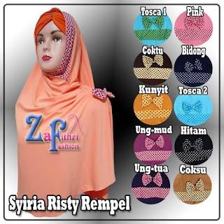 Jilbab-syiria-risty-rempel-model-terbaru-bahan-jersey