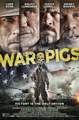 Nonton dan Download War Pigs Subtitle Indonesia - Mini Bioskop