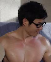 [1454] Jacob lu 1