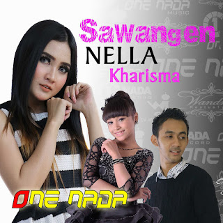 Nella Kharisma - Sawangen - Single (2017) [iTunes Plus AAC M4A]