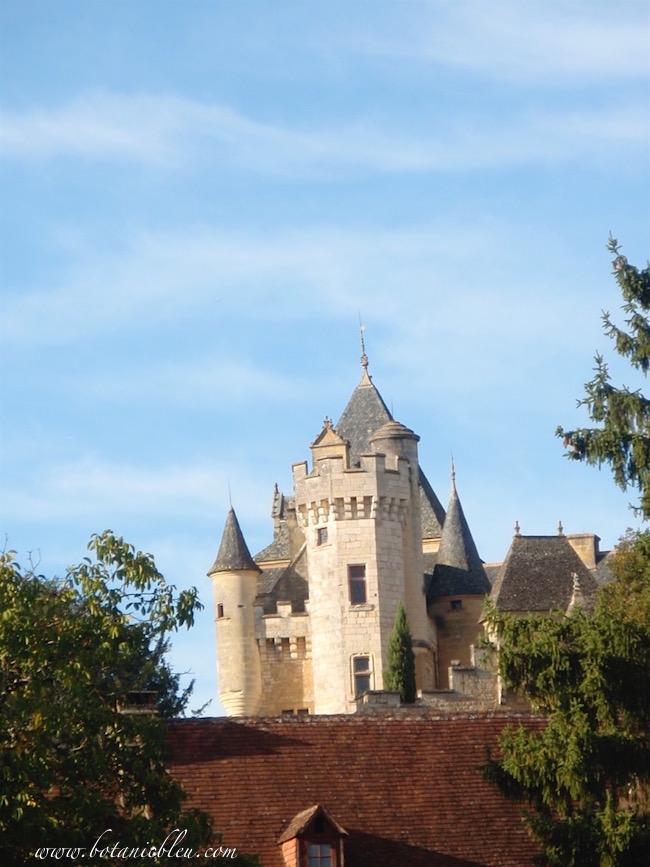 montford-castle-dordogne-region-turrets