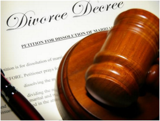 Wife Seeks Dissolution Of 14-year Marriage Over Excessive Sex