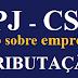 Ganho decorrente de empréstimo está sujeito ao IRPJ e a CSLL