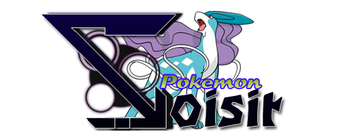 Download pokemon blaze black 2