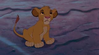 El rey león ( 1994 ) | Imagenes |