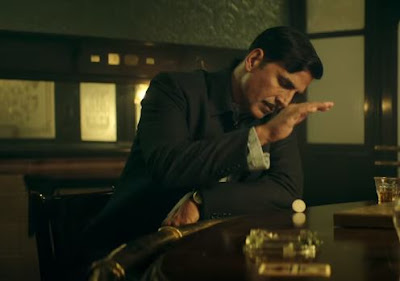 Gold Movie Dialogues, Gold Dialogues, Akshay Kumar Dialogues in Gold Movie, Gold Movie Patriotic Dialogues & Lines