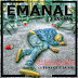 Emanal 12 Barras - A Vida Que Levo (MABARRAQUENE) (2o17) [DOWNLOAD]