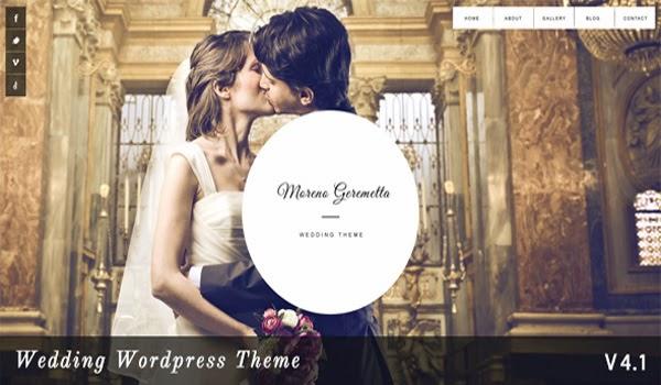 moreno-responsive-wedding-wordpress-theme