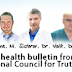 Diabetes for International council for Truth in medicine with expert doctors in online treatment