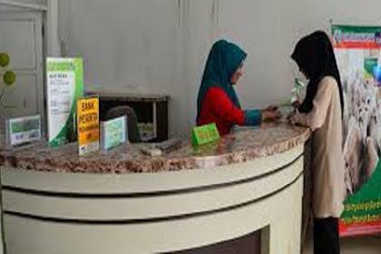Syarat yang Harus dipenuhi Dalam Akad Al-Mudharabah