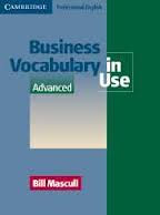 download business vocabulary in use advance pdf