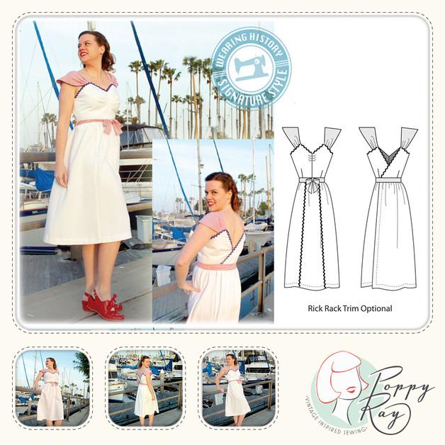 http://de.dawanda.com/product/94589375-schnittmuster-palisades-wrap-dress-kleid