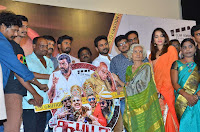 Thappu Thanda Tamil Movie Audio Launch Stills  0061.jpg