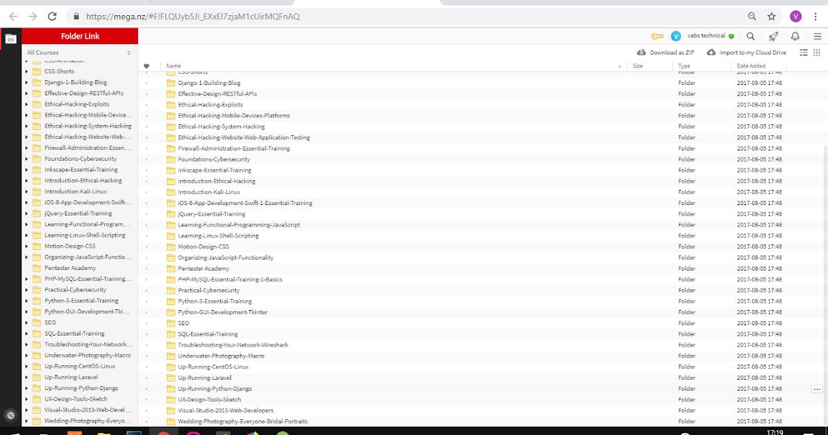 All Python Courses,AWS,App Development,CSS,Ethical Hacking, iOS