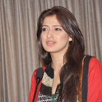 Lakshmi Rai Telugu actress in Airtel Event Pics