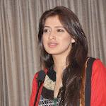 Lakshmi Rai Telugu actress in Airtel Event Pics