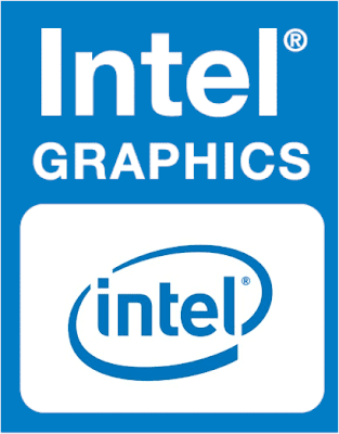 INTEL 946GZ GRAPHICS WINDOWS 7 DRIVER