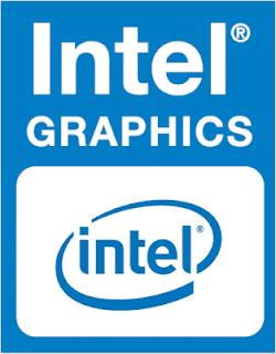 تحديث, تعريفات, كروت, الشاشة, من, نوع, إنتل, لأنظمة, ويندوز, Intel ,Graphics ,Driver, اخر, اصدار