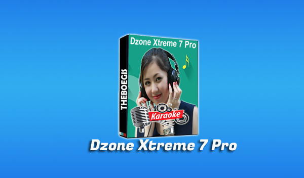 Download Gratis Dzone Xtreme 7 Pro  Kelupaan Share