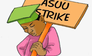 Sack Threat Will Only Make Strike Linger – ASUU Calabar